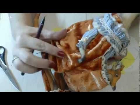 голенева зубная фея - YouTube