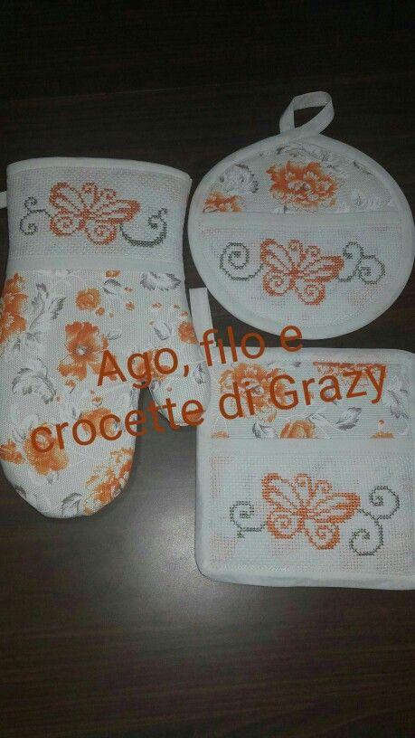 https://m.facebook.com/Ago-filo-e-crocette-di-Grazy-1088636154502834/
