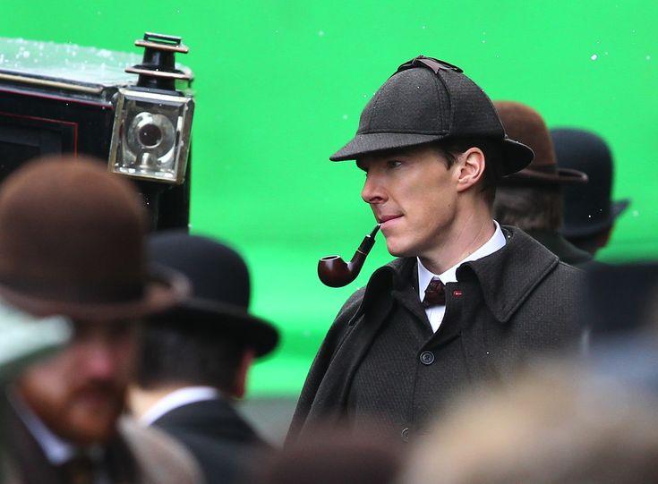 Best 25+ Sherlock christmas special ideas on Pinterest | Sherlock ...