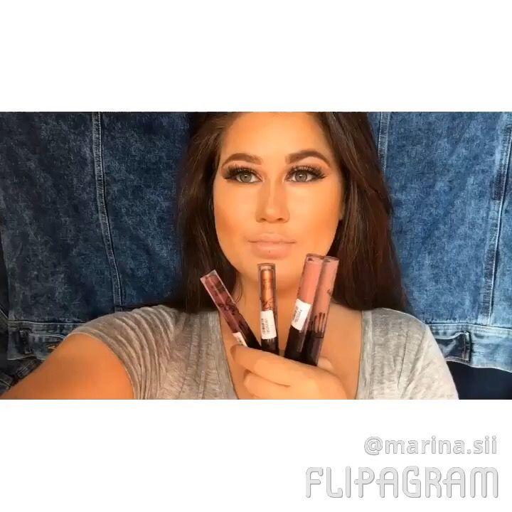 20 best make up tipps images on pinterest beauty makeup make up