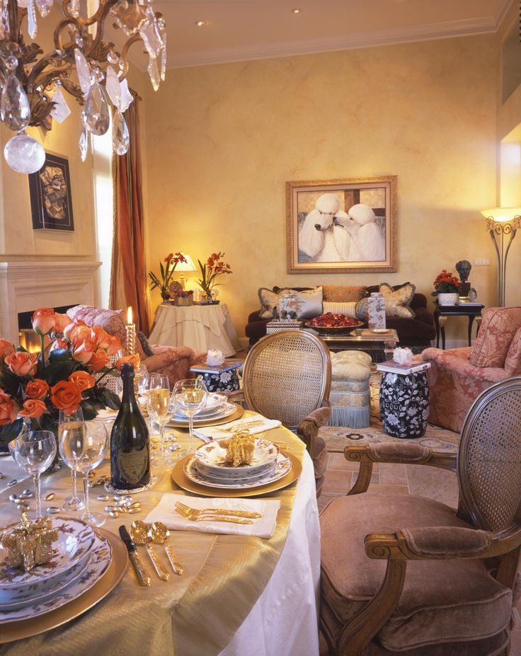 152 best elite interior design by suzanne myers images on for Elite interior designs