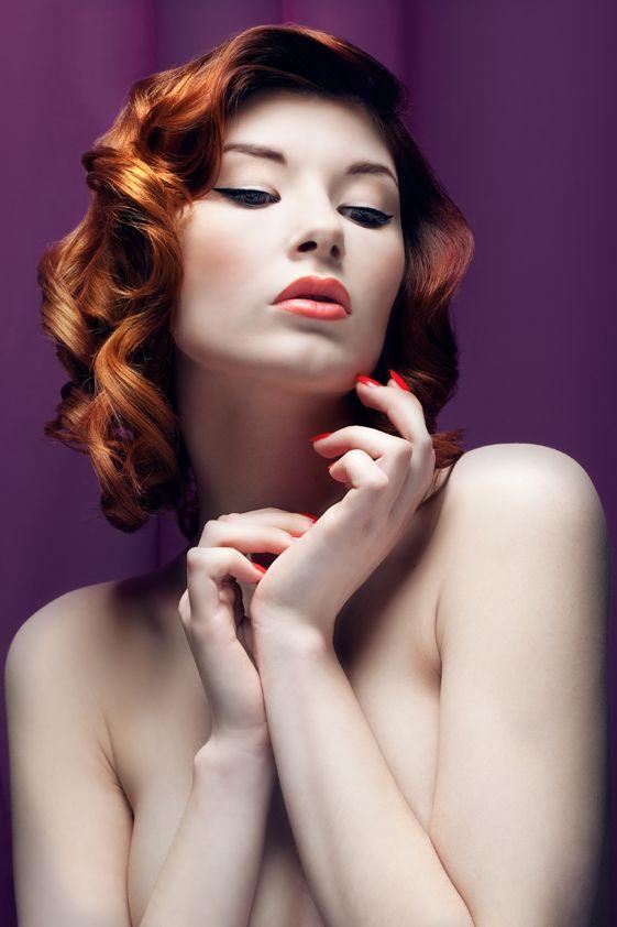 Modele coiffure lyon
