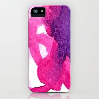 Iphone covers by Amee Cherie   Available here: http://society6.com/product/kate-spade-oxo_iphone-case#52=377