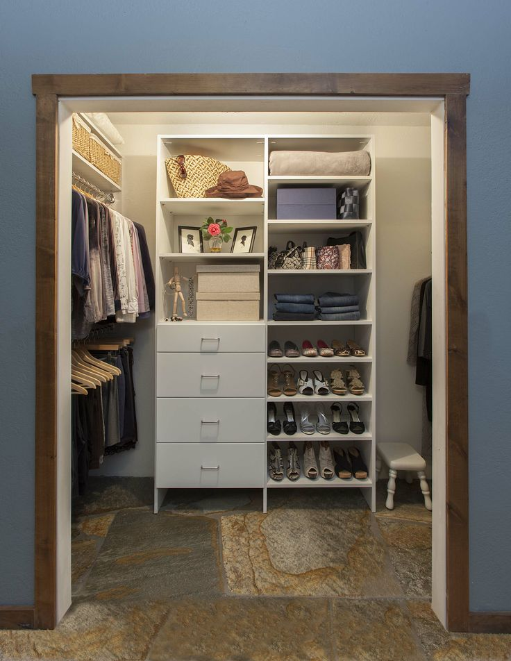 Custom Closets Waterbury Provides Top Notch Custom Closet Design And  Installation In Connecticut. Call Today For A Free Design Consultation And  Quote!