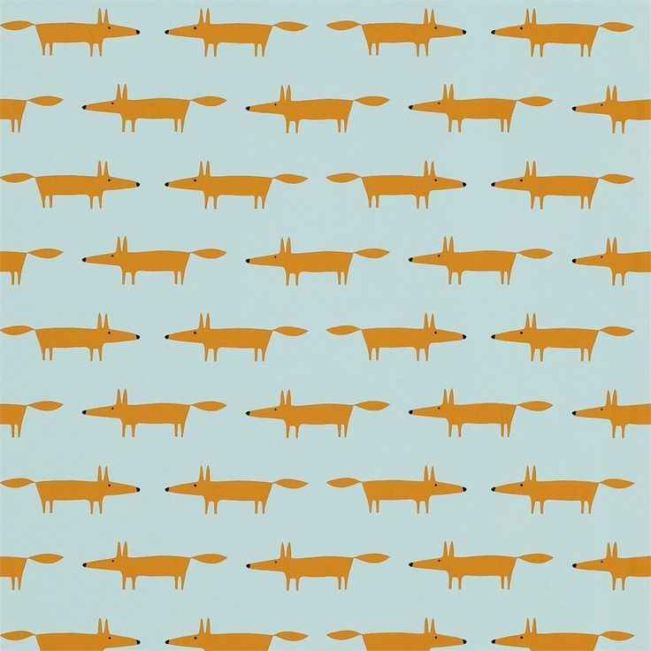 Little Fox Auburn 110842