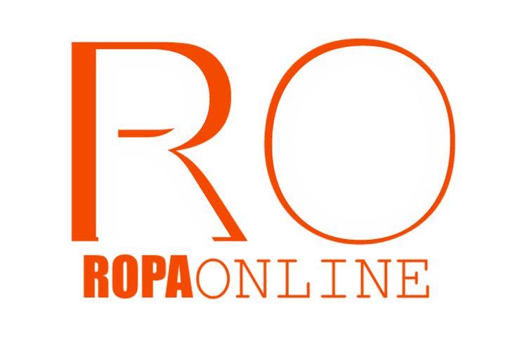 Tienda de Ropa on line de marca para hombre y mujer con  grandes descuentos y ofertas sorprendentes