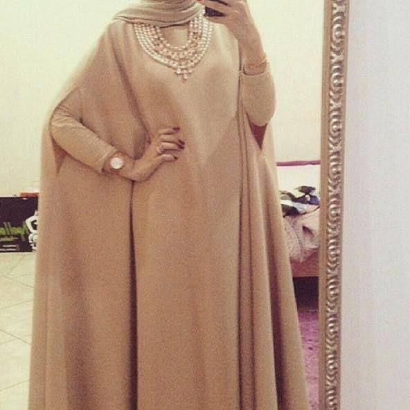 Amina Fourdaous