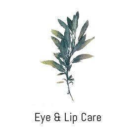 Team dr. Joseph productenEye & Lip care