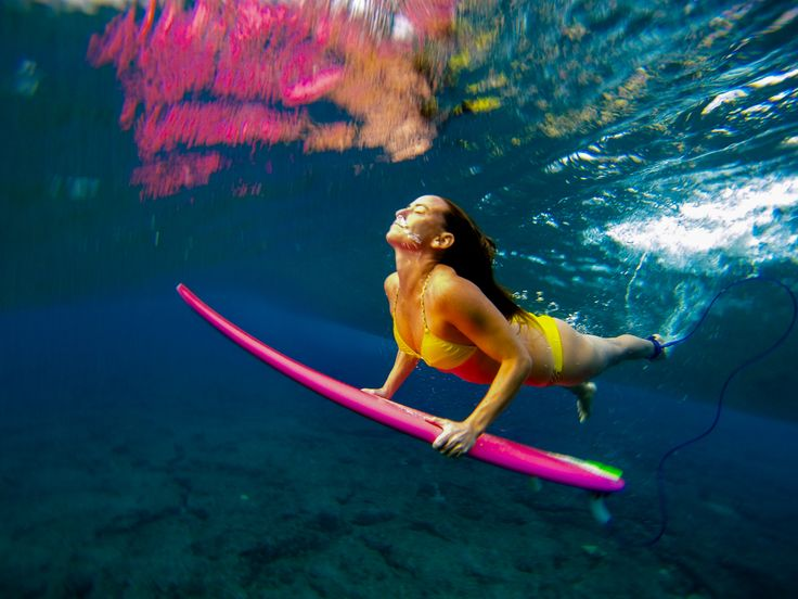 Best ActionCamGoPro Photography Images On Pinterest Gopro - 33 incredible photos taken gopro