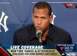 Alex Rodriguez Drops Medical Malpractice Case Against the Yankees---#MedicalMalpracticeLawyer