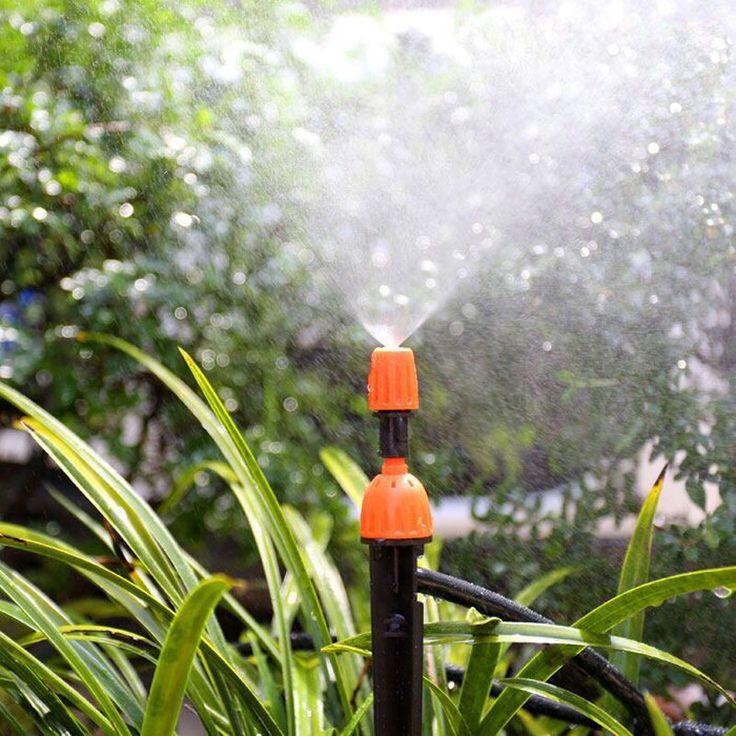 1000 Ideas About Irrigation On Pinterest Irrigation