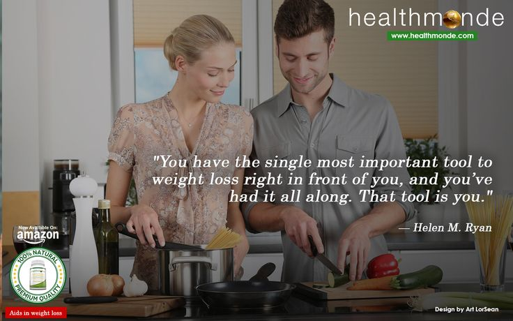 """https://www.healthmonde.com/  """"You have the single most important tool to weight loss right in front of you, and you™ve had it all along....     AMAZON : https://www.healthmonde.com/"""