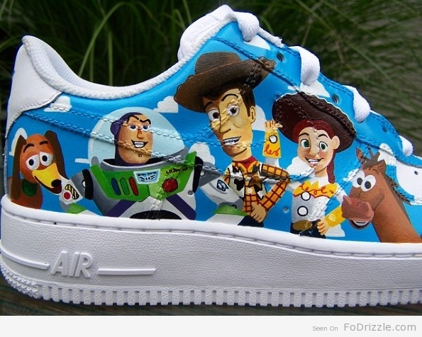 14 best Obsession images on Pinterest | Nike shoes, Nike air force ones and  Slippers