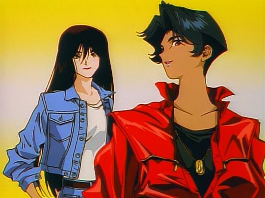 Pin By Ty On Anime Aesthetic Black Anime Characters Anime Characters Anime Funny