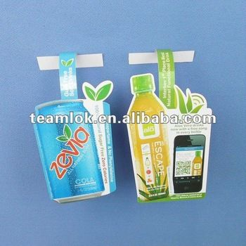 Plastic shelf talker, View Plastic shelf talker, Teamlok Product Details from Shenzhen Teamlok Display Products Co., Ltd. on Alibaba.com