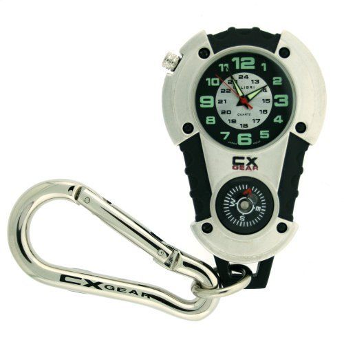 29 best images about watch with military time on pinterest breitling montbrillant jewelry. Black Bedroom Furniture Sets. Home Design Ideas