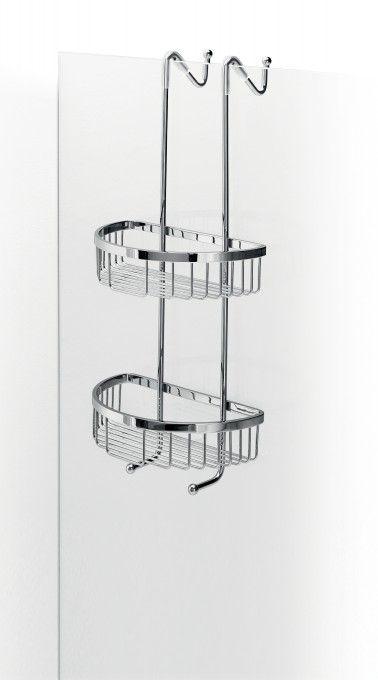 #Lineabeta #Filo Griglia #doccia doppia, da appendere 50031.29   #moderno #Ottone   su #casaebagno.it a 115 Euro/pz   #accessori #bagno #complementi #oggettistica #design #gadget