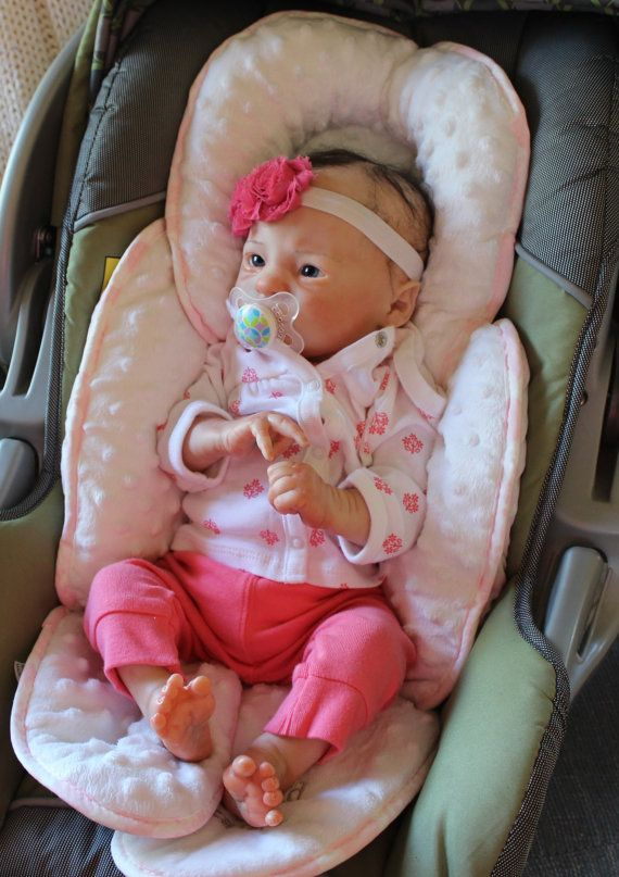 Reborn Newborn Girl Google Search Reborn Dolls