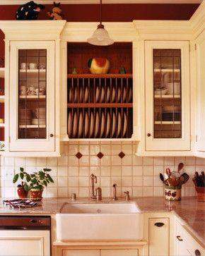82 Best Dish Racks Holders Images On Pinterest