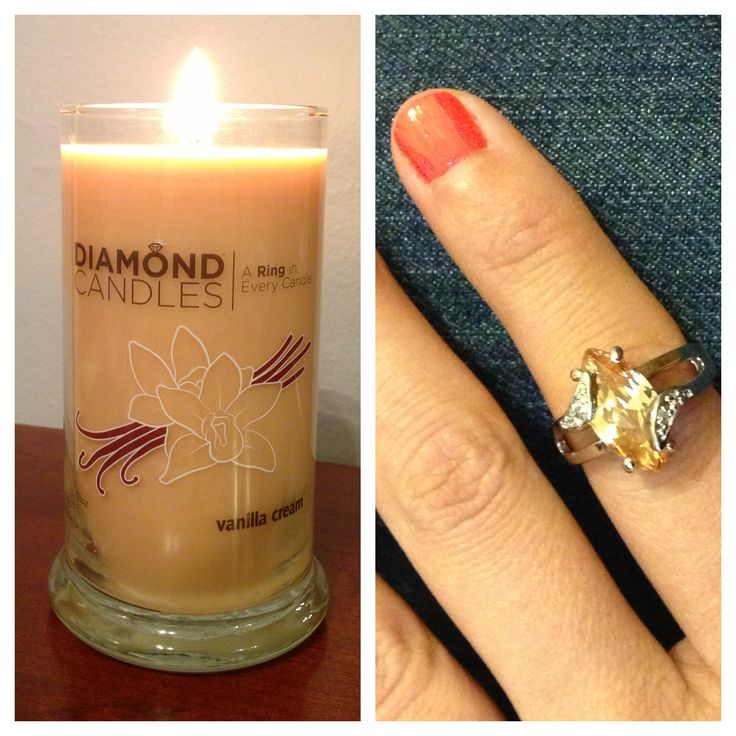 1000 images about diamond candle rings on pinterest facebook christmas trees and apple slices. Black Bedroom Furniture Sets. Home Design Ideas