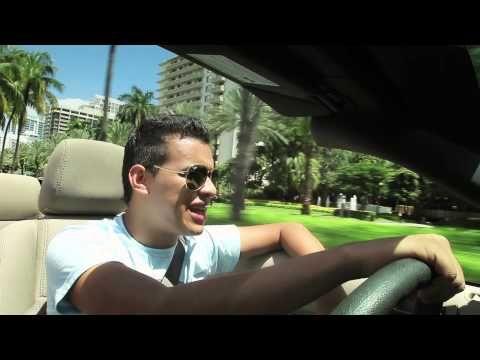 Porqué la envidia (Yeison Jiménez) - Vídeo Oficial - Música Popular - YouTube
