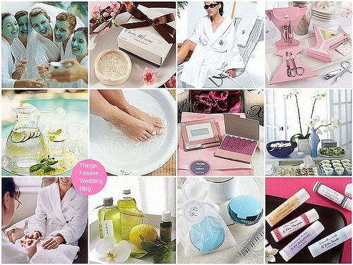 spa bridal shower theme ideas for a day thats pretty fun its not too early to plan pinterest bridal shower bridal and bridal shower favors