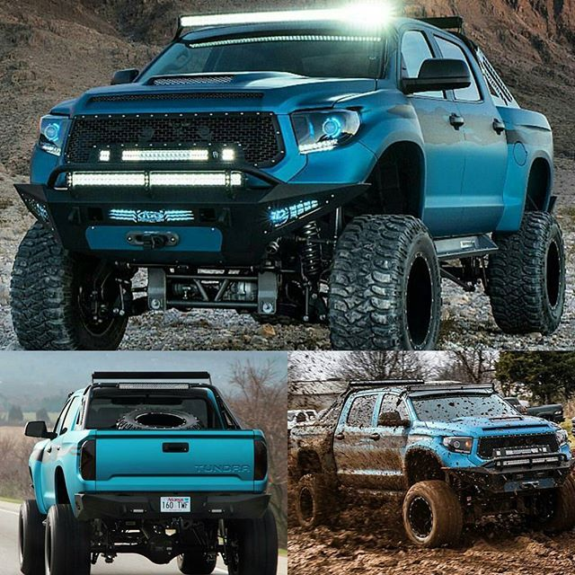 In the market for a Top 20 Tundra?  Email  TorcAuto@gmail.com  @kegmedia @tundraoffroad #2015 #Top20  #Toyota #Tundra #TopTundra #Trucks #ToyotaTrucks #LiftedTrucks #TundraPorn #2015 #TundraOffRoad