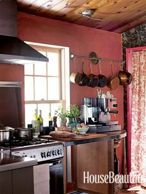 32 Best PANTONE Color Of The Year 2015 Marsala Images On