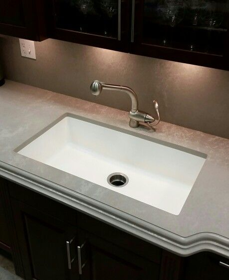 29 Best Images About Gemstone Solid Surface Sinks On
