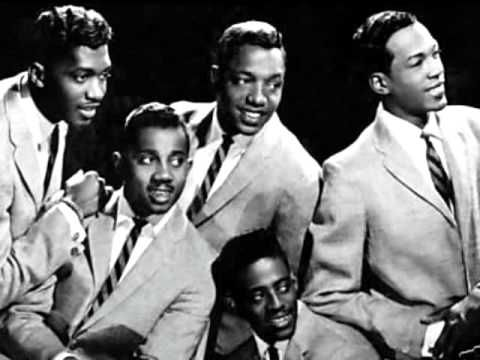 the temptations and motown music The temptations – featuring members of two former detroit singing groups, the temptations signed with motown in 1961, making them one of the first and most acclaimed artists on the label still performing to this day, the temptations have earned 14 r&b singles and are largely considered one of the greatest bands of the motown era.