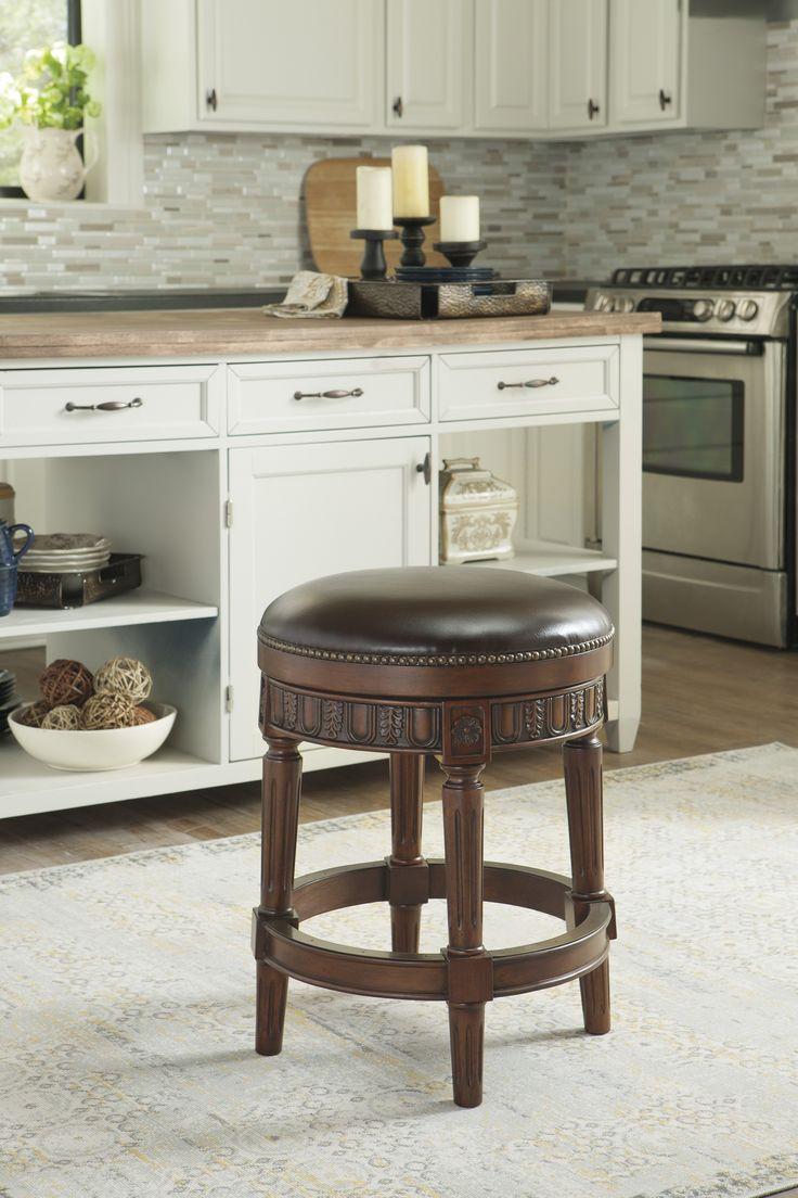 72 besten Barstools! Bilder auf Pinterest | Esszimmermöbel und ...