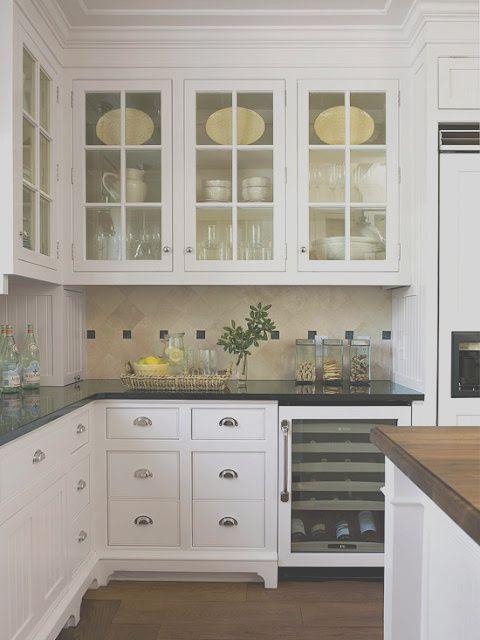 Modern Furniture 2012 White Kitchen Cabinets Decorating Kitchen Cabinet Design Home Kitchens White Kitchen Design