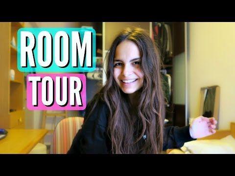Το Δωμάτιο μου | Seniora Elis