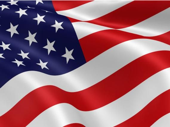 American Flag Waving Soft Look American Flag Poster Print Etsy In 2020 Usa Flag Wallpaper American Flag Wallpaper American Flag Images