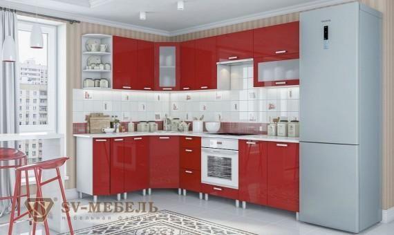 кухни дешево купить в Москве  высшего качества фиолетового цвета, с  месячной гарантией http://mebel-mu.ru/kupit-kuhnu-nedorogo