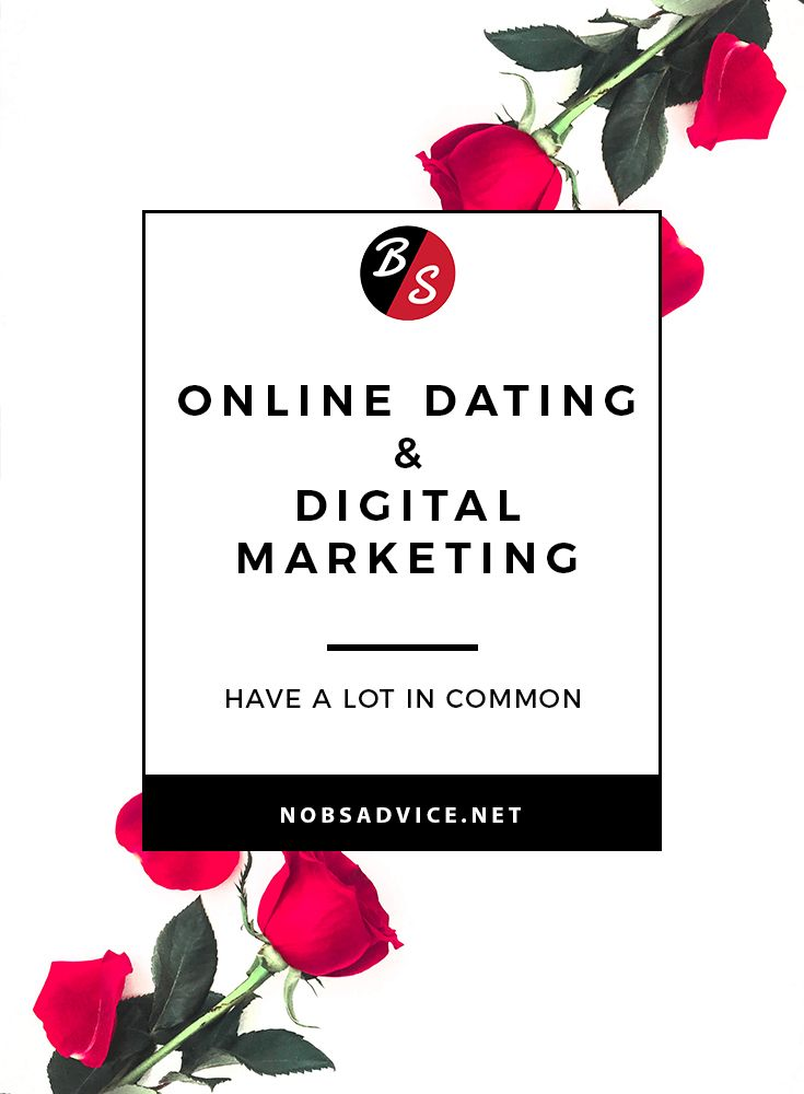 matchmaking marketing plan Elite matchmaking program + one on one professional love coaching   custom marketing to attract the type of person you are attracted to discovering.