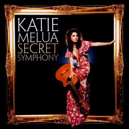 Secret Symphony von Katie Melua, http://www.amazon.de/dp/B005M61PGA/ref=cm_sw_r_pi_dp_s9oZqb1X26BGY