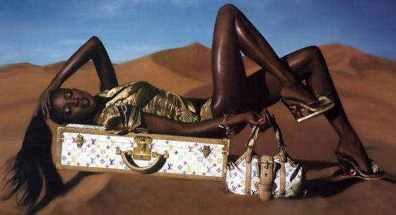 As marcas mais valiosas do mercado de luxo #sucesso #valiosa #grifes #luxo #luxury #gucci #prada #LouisVuitton #rolex #hermes