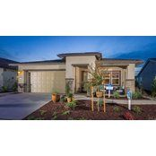 Model homes for sale in sacramento ca