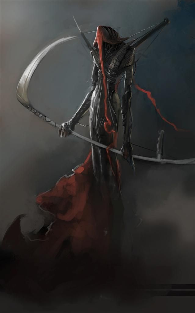 grim-reaper.jpg 639×1,024 pixels