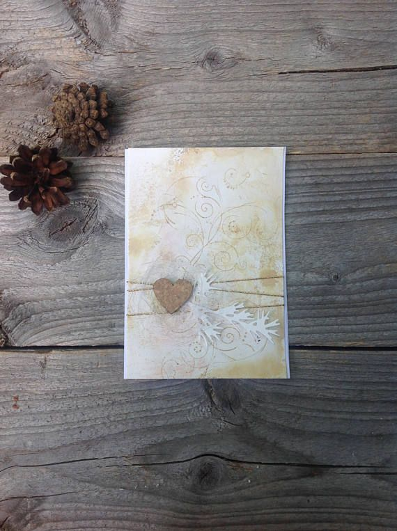 Rustic love cards luxury birthday card special birthday