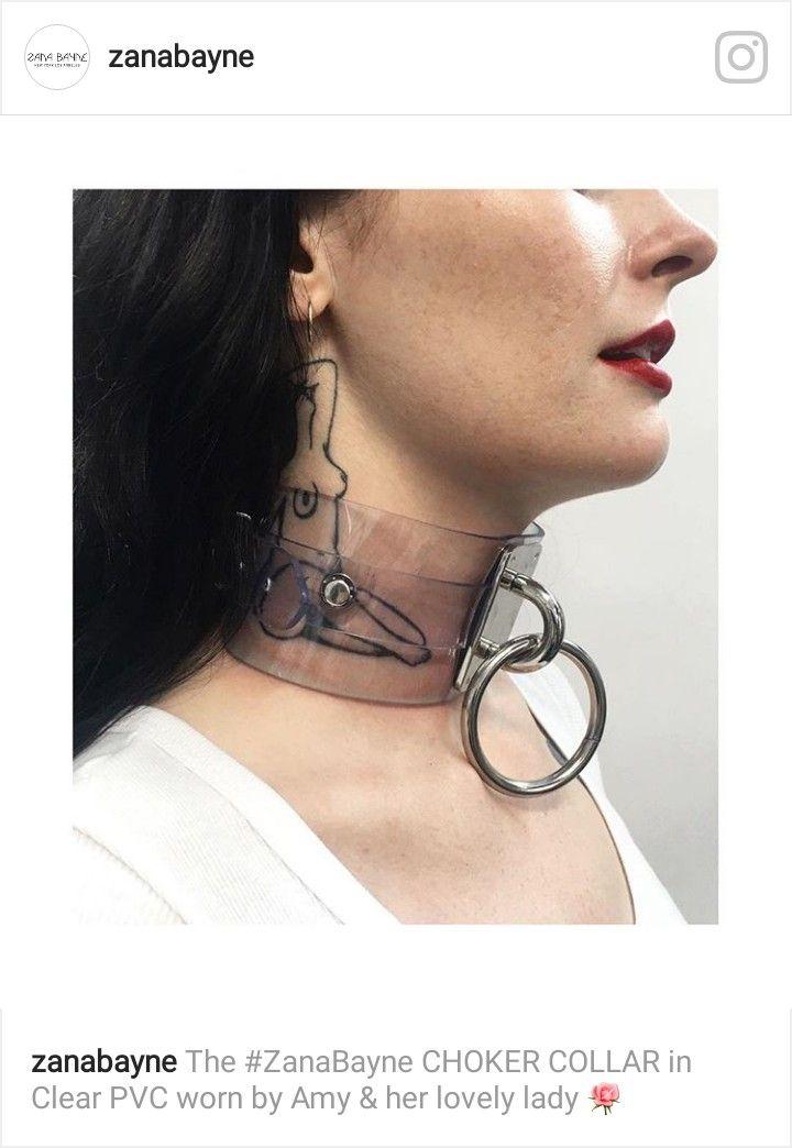6e5f0d622977 Pin od používateľa Lenka Zana na nástenke jewelry