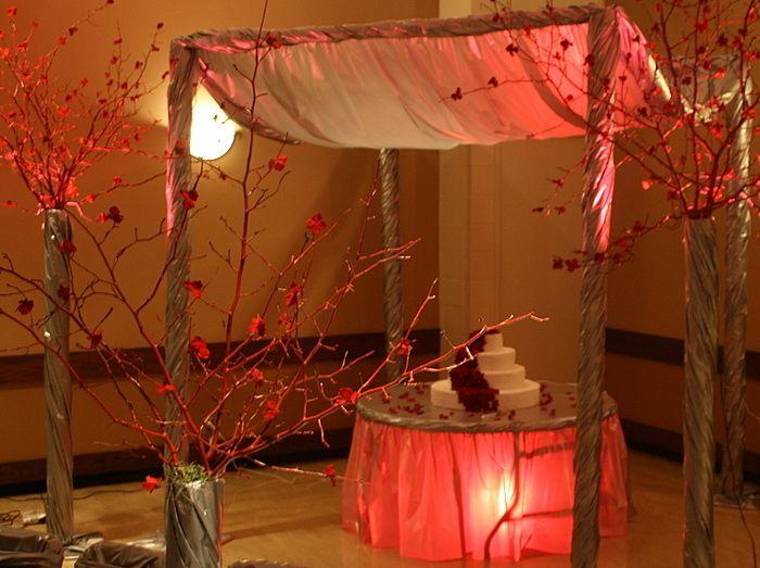 Cheap Wedding Reception Venues London Ideas Picture