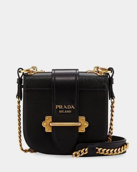 4e40df5c2ab7 Time for Prada handbags authentic or Prada handbag prices then Click VISIT  link above for more info - Prada handbags on sale  prada   fashionpradahandbag