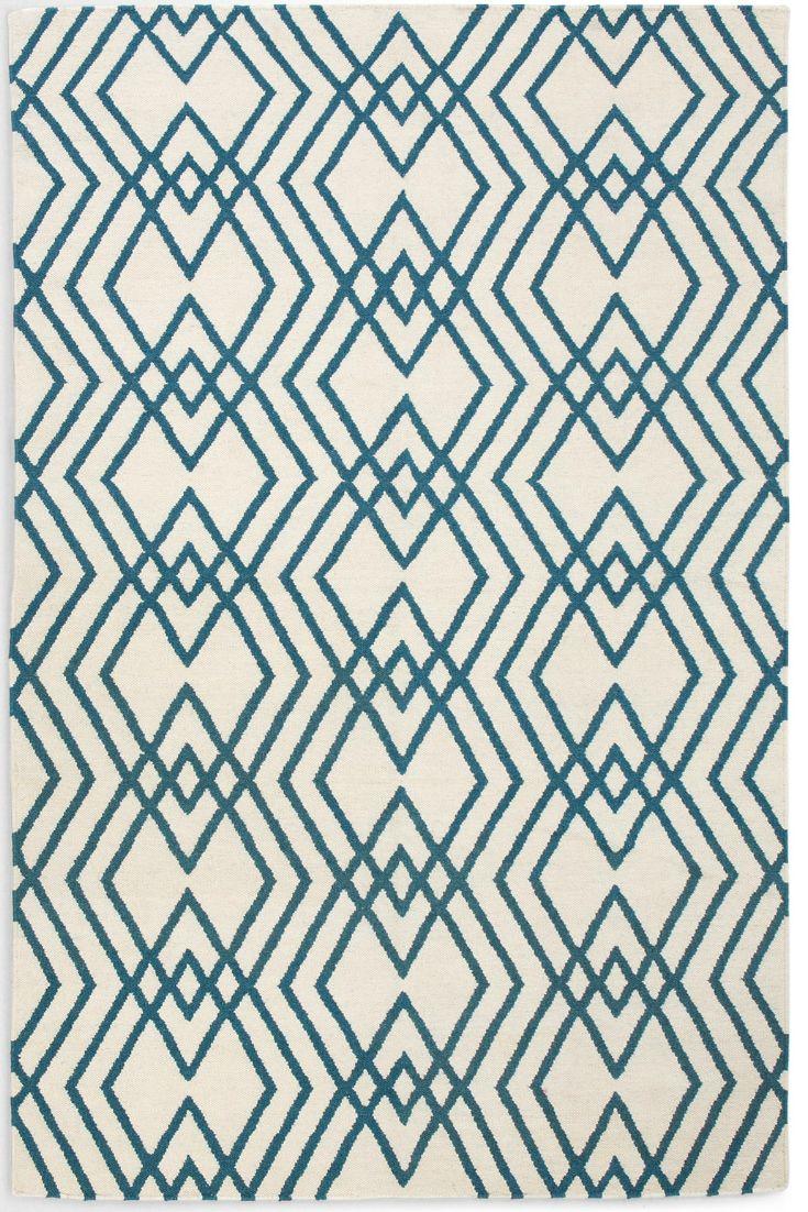 Teppich mit muster  Die besten 25+ Teppich geometrisch Ideen auf Pinterest | Sofa ...