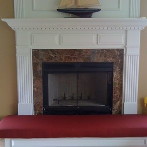 10 Best Hearth Cushions Images On Pinterest Fire Places