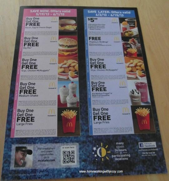 Connors steakhouse coupons