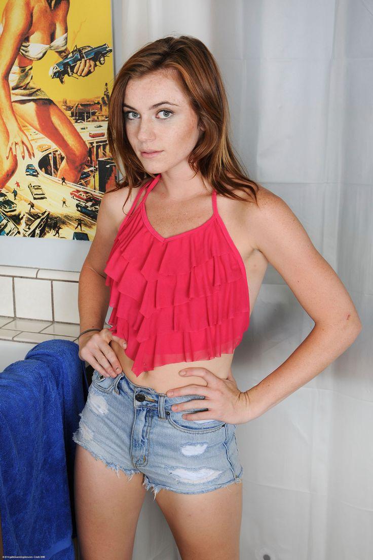 Emma Porn Teen 57