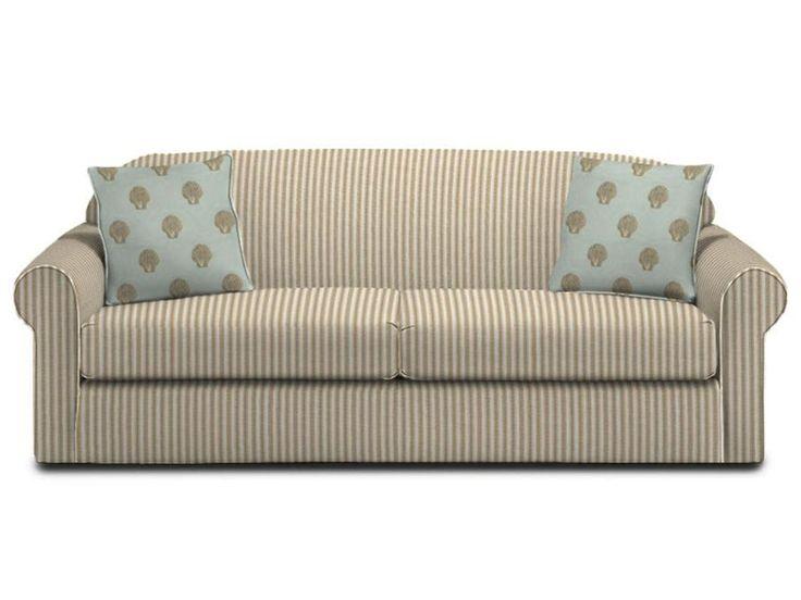 Best Cardi's Furniture Chair Sleep Sofa Sleep Sofa Sofa 400 x 300