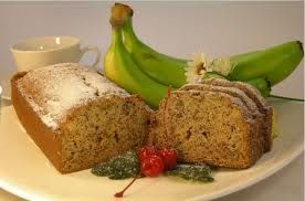 Resep bolu pisang http://resep4.blogspot.com/2014/04/resep-bolu-pisang-mudah.html resep masakan indonesia